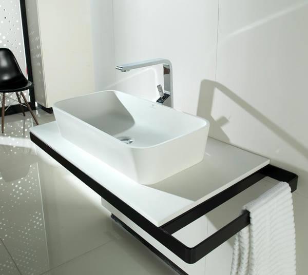 bagni personalizzati Roma