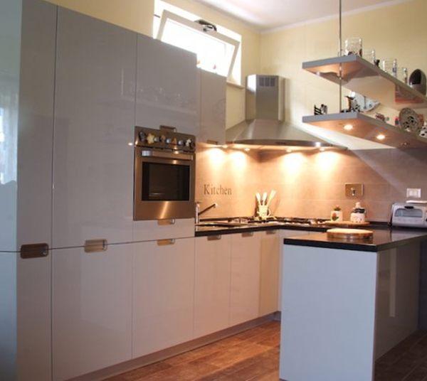 cucine-in-legno-Roma