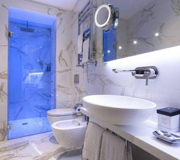 realizzazione bagni su misura Roma