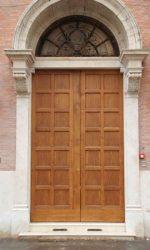 Falegnameria Casari Roma (8)